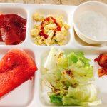 フィリピリン留学の食事!美味しいの?