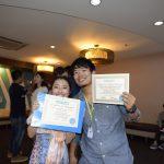 フィリピン英語留学で日本人経営の学校を選ぶメリット【QQイングリッシュ】
