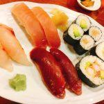 飯テロ!日本×スペイン料理