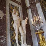 こんな豪華なヴェルサイユ宮殿、あなたは住んでみたい?